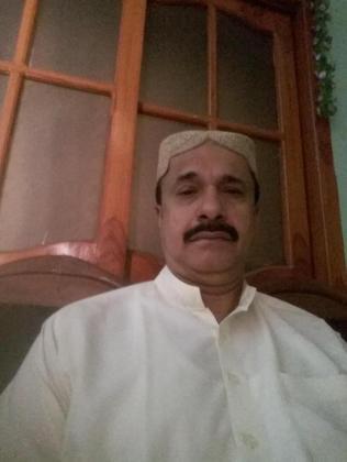 Abdulhameed